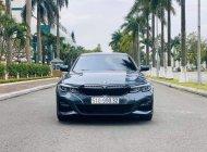 Bán ô tô BMW 330i đời 2019, màu xám, nhập khẩu giá 2 tỷ 245 tr tại Hà Nội