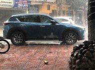 Bán Mazda CX 5 đời 2018, màu xanh lam giá 890 triệu tại Vĩnh Phúc