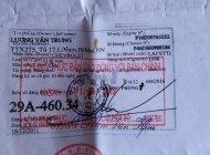Cần bán xe Chevrolet Lacetti sản xuất 2011 giá 190 triệu tại Hà Nội
