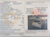 Chính chủ bán Mazda 3 sản xuất năm 2016 giá 560 triệu tại Kiên Giang