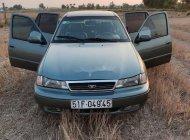 Cần bán gấp Daewoo Cielo đời 1998, nhập khẩu nguyên chiếc giá 59 triệu tại Tp.HCM