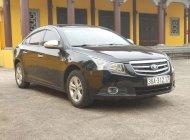 Cần bán Daewoo Lacetti năm sản xuất 2009, màu đen, nhập khẩu Hàn Quốc chính chủ, giá 235tr giá 235 triệu tại Hà Nội