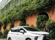 Bán xe Xpander sản xuất năm 2019,nhập khẩu chính hãng,khuyến mãi lớn giá 620 triệu tại Quảng Nam