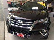 Xe đẹp Fortuner G AT 4X4, bán nhanh giá tốt nhất giá 1 tỷ 330 tr tại Tp.HCM