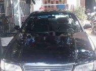 Cần bán Nissan Altima 1995, màu đen, nhập khẩu nguyên chiếc, giá 70tr giá 70 triệu tại Bình Dương