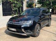 Bán ô tô Mitsubishi Outlander đời 2018, màu đen, giá chỉ 730 triệu giá 730 triệu tại Đồng Nai