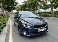 Bán Kia Rondo GAT 2.0AT đời 2016 số tự động giá cạnh tranh giá 500 triệu tại Tp.HCM