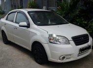 Cần bán xe Daewoo Gentra sản xuất 2009 giá 175 triệu tại Đà Nẵng