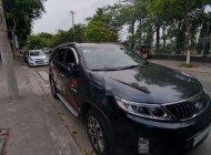 Bán Kia Sorento 2.4 đời 2018, xe nguyên bản giá 780 triệu tại Đà Nẵng