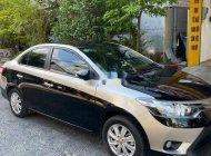 Bán Toyota Vios đời 2018, hai màu chính chủ, giá 470tr giá 470 triệu tại Kiên Giang