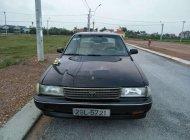 Bán Toyota Cressida năm 1992, nhập khẩu nguyên chiếc, giá chỉ 50 triệu giá 50 triệu tại Quảng Bình