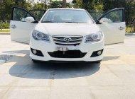 Cần bán Hyundai Avante 2012, màu trắng, giá tốt giá 358 triệu tại Quảng Nam