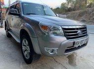 Bán ô tô Ford Everest sản xuất năm 2011, nhập khẩu giá 495 triệu tại Lâm Đồng