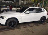 Bán ô tô BMW X1 sản xuất 2010, nhập khẩu, giá 750tr giá 750 triệu tại Tp.HCM