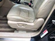 Bán xe Chevrolet Captiva đời 2007, màu đen giá 230 triệu tại Hà Nội