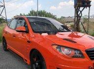 Cần bán xe Hyundai Avante sản xuất năm 2011, xe nhập giá 325 triệu tại Tp.HCM