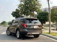 Bán ô tô Ford Explorer sản xuất 2018, nhập khẩu giá 1 tỷ 800 tr tại Tp.HCM