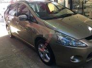 Cần bán gấp Mitsubishi Grandis 2.4 AT năm 2009, màu xám xe gia đình, giá 400tr giá 400 triệu tại BR-Vũng Tàu