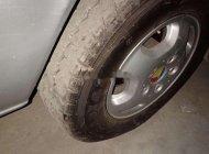 Cần bán Mercedes Sprinter năm sản xuất 2007, màu bạc, 245tr giá 245 triệu tại Bến Tre