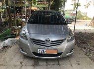 Cần bán xe Toyota Vios đời 2009, giá chỉ 205 triệu giá 205 triệu tại Đà Nẵng