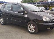 Bán Chevrolet Vivant năm 2009, màu đen giá 169 triệu tại Hải Phòng