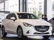 Bán nhanh giá ưu đãi với chiếc Mazda 2 deluxe sedan, đời 2020, có sẵn xe, giao nhanh giá 649 triệu tại Hà Nội