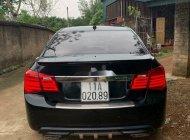 Bán Chevrolet Cruze năm 2015, màu đen, xe nhập giá 338 triệu tại Tuyên Quang