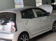 Bán Kia Morning đời 2011, màu bạc, 210tr giá 210 triệu tại Kiên Giang