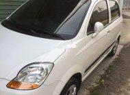 Cần bán Chevrolet Spark Van năm sản xuất 2015, màu trắng như mới, giá tốt giá 150 triệu tại Đồng Nai