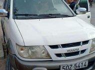 Cần bán lại xe Isuzu Hi lander năm 2007, màu trắng, xe nhập, giá 200tr giá 200 triệu tại Nghệ An