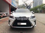 Bán Lexus RX năm sản xuất 2017, màu trắng, nhập khẩu  giá 2 tỷ 279 tr tại Hà Nội