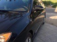 Cần bán lại xe Hyundai Avante AT năm 2011, màu đen số tự động giá Giá thỏa thuận tại Đà Nẵng