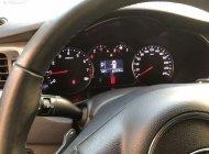 Bán ô tô Kia Rondo 2.0AT đời 2015 giá cạnh tranh giá 448 triệu tại Tp.HCM