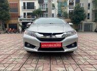 Cần bán Honda City đời 2014, màu bạc, giá chỉ 429 triệu giá 429 triệu tại Hà Nội