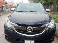 Bán Mazda BT 50 2.2AT đời 2017, nhập khẩu số tự động giá 505 triệu tại Thái Bình