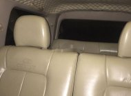 Bán Ford Everest sản xuất năm 2008, nhập khẩu, giá tốt giá 260 triệu tại Kiên Giang