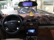 Cần bán lại xe Ford Mondeo 2004, màu đen, số tự động giá 165 triệu tại Bình Định