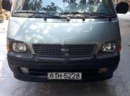 Cần bán gấp Toyota Hiace sản xuất năm 2004, xe nhập giá 75 triệu tại Bình Phước