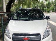 Cần bán xe Chevrolet Spark đời 2014, màu trắng chính chủ, 235tr giá 235 triệu tại Tp.HCM
