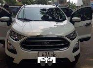 Bán Ford EcoSport sản xuất năm 2018, màu trắng giá 530 triệu tại Đà Nẵng