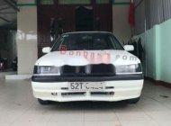Bán ô tô Mazda 323 1995, màu trắng, xe gia đình giá 35 triệu tại Đồng Nai