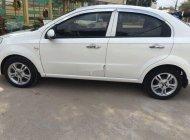 Cần bán Chevrolet Aveo đời 2013, màu trắng, 229tr giá 229 triệu tại Đồng Nai