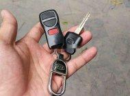 Cần bán xe Nissan Grand Livina đời 2011 xe gia đình giá cạnh tranh giá 320 triệu tại Hà Nội