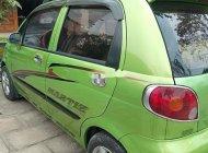 Bán Daewoo Matiz sản xuất năm 2004, màu xanh lục giá cạnh tranh giá 86 triệu tại Quảng Trị