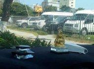 Xe Toyota Innova đời 2012, 360tr giá 360 triệu tại Quảng Nam