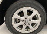 Bán xe Honda Civic đời 2013, màu bạc chính chủ giá 465 triệu tại Phú Thọ