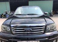 Bán xe Ford Escape 2008, màu đen, xe nhập, giá 260tr giá 260 triệu tại An Giang