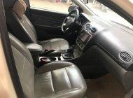 Bán Ford Focus sản xuất 2010, màu trắng, giá tốt giá 285 triệu tại Hà Nội