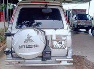 Bán xe Mitsubishi Jolie đời 2007 chính chủ giá 138 triệu tại Hà Tĩnh
