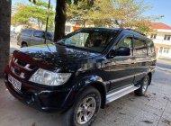 Cần bán xe Isuzu Hi lander sản xuất 2005, màu đen xe gia đình giá 186 triệu tại Lâm Đồng
